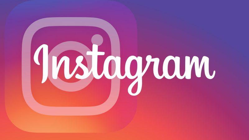 instagram pribehy