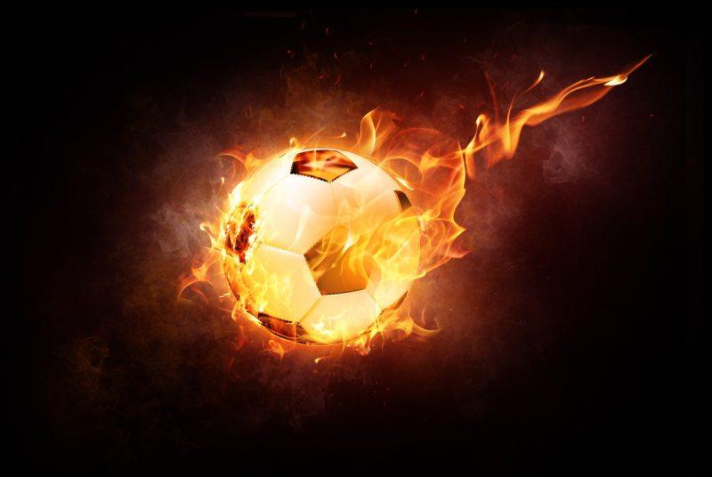 majstrovstva sveta vo futbale
