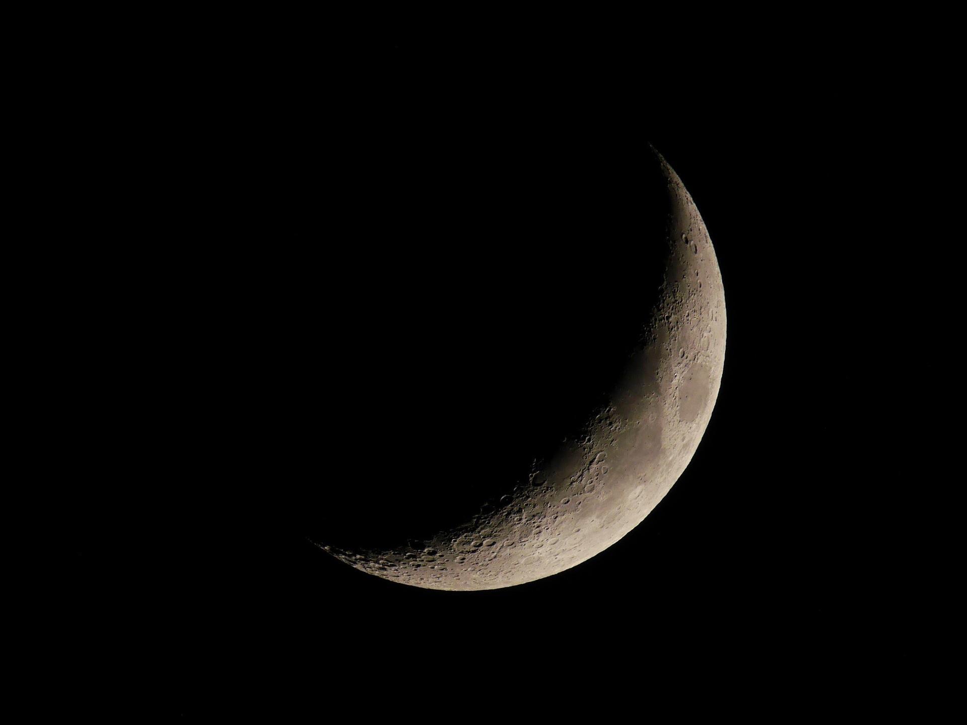 Odvrátená strana Mesiaca