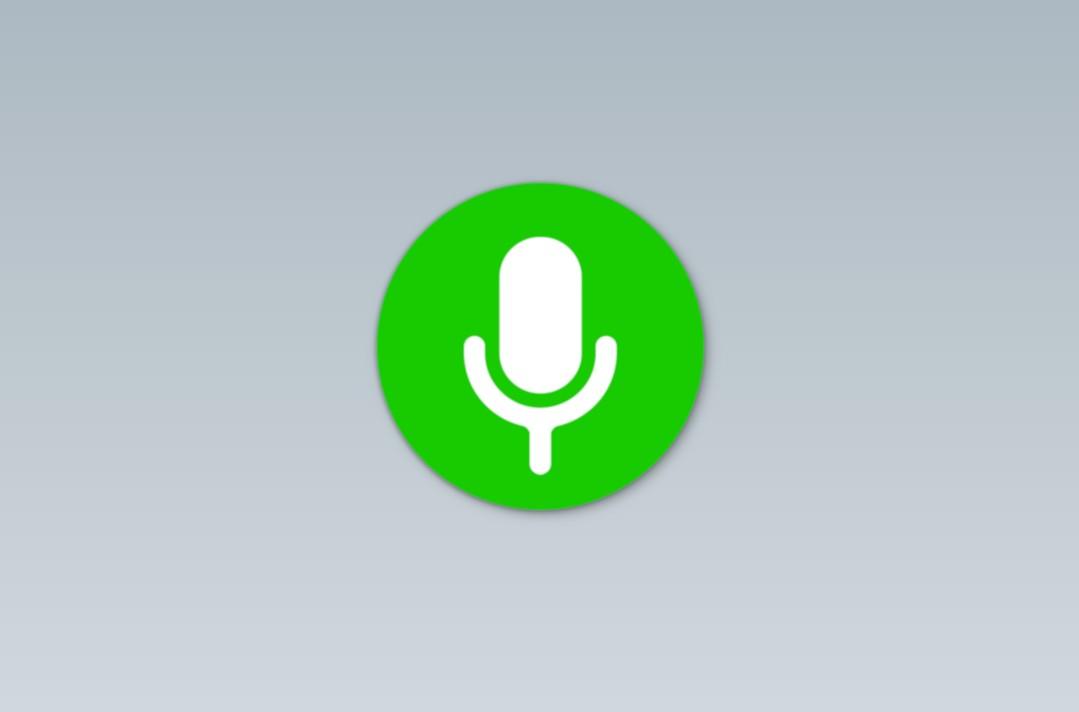 hlasove spravy
