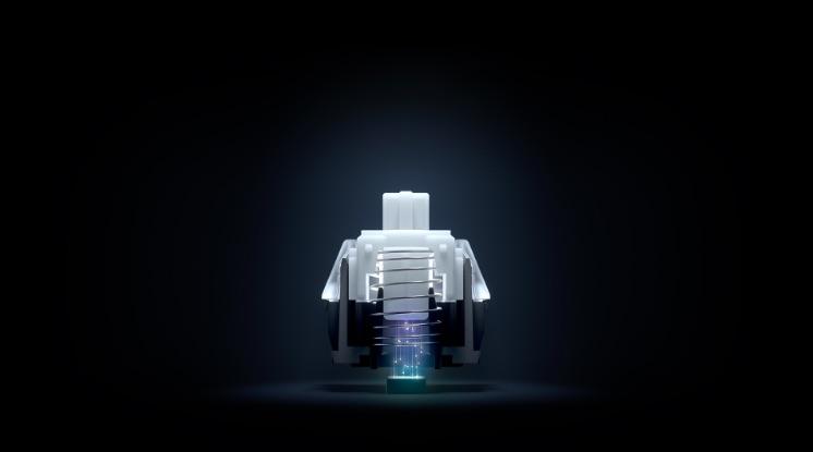 Magnetický senzor od Steelseries