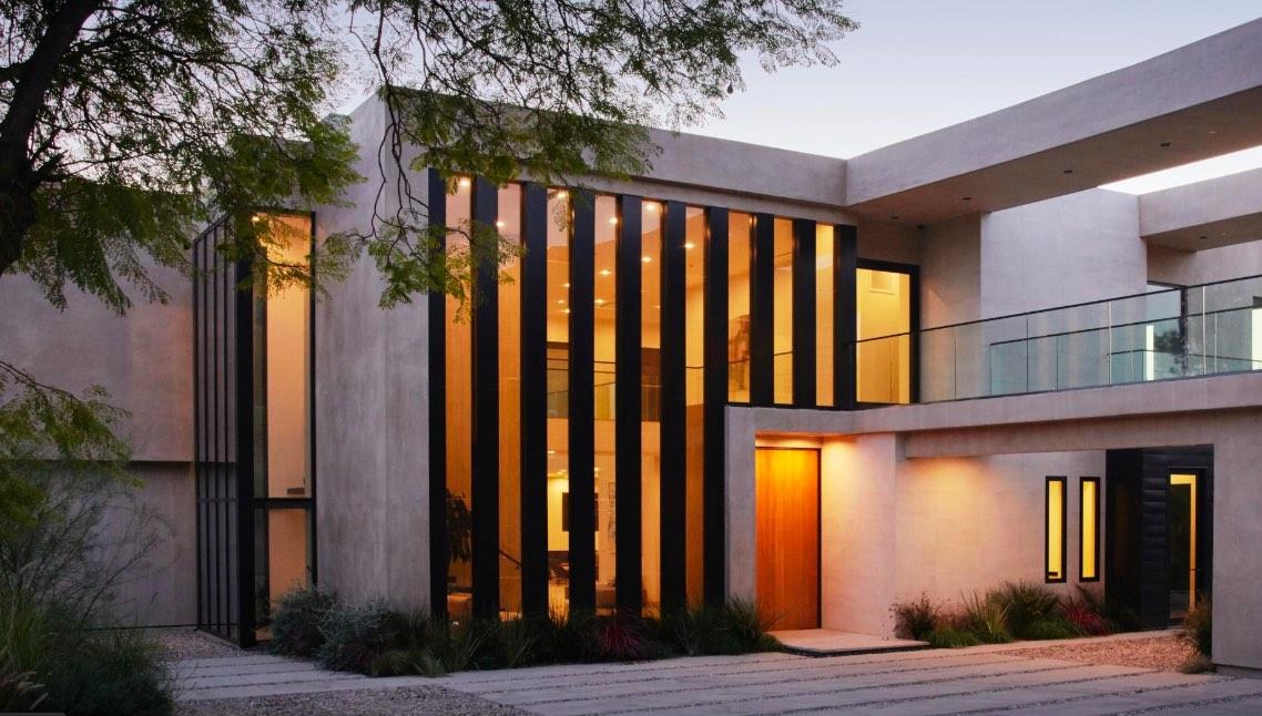 Tareco Contemporary, USA