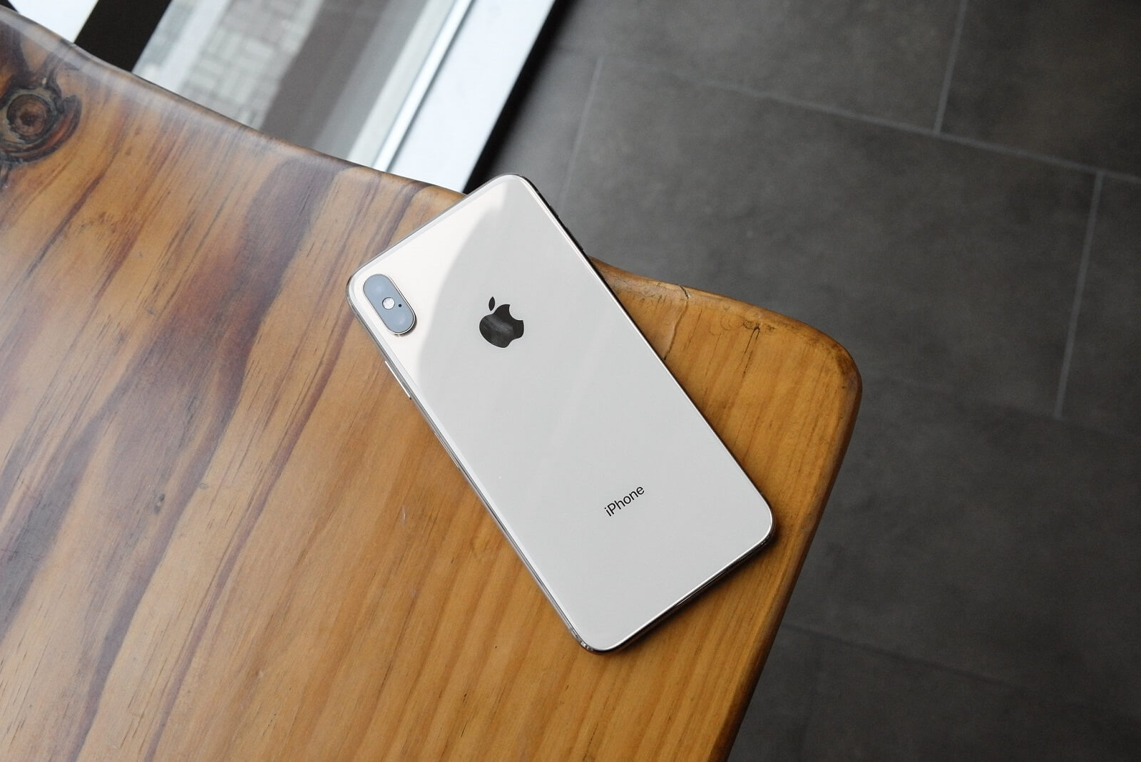 phone xs max