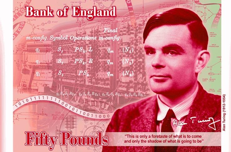 Takto bude vyzerať nová bankovka