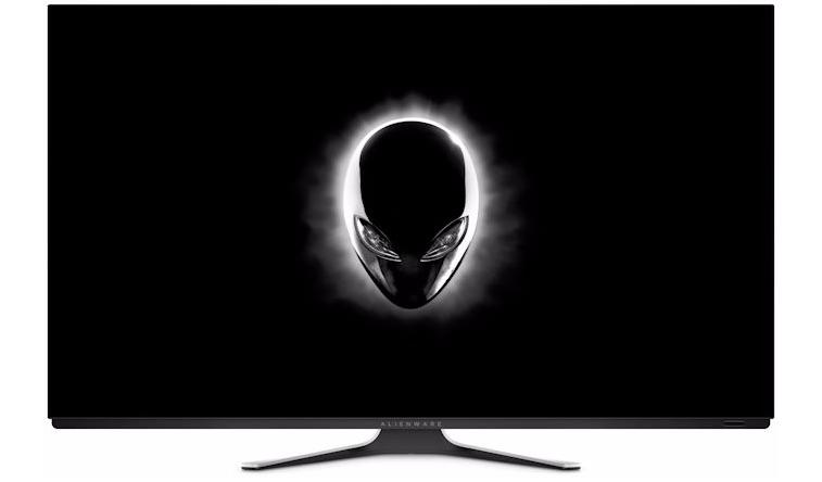 Novinka od Alienware