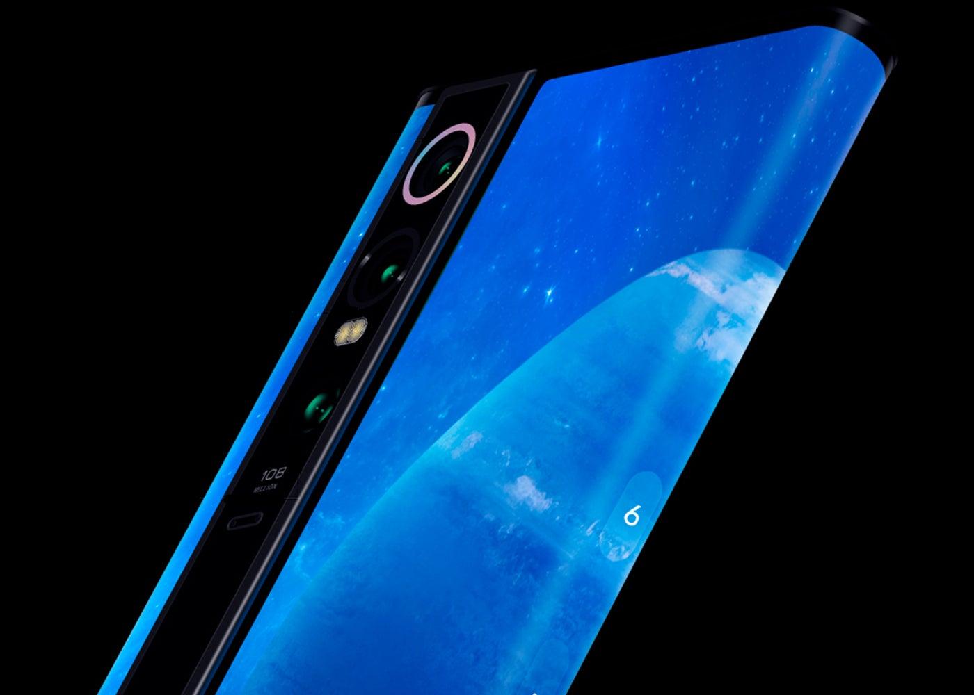 Huawei končí. Xiaomi a Leica začnú spolupracovať.