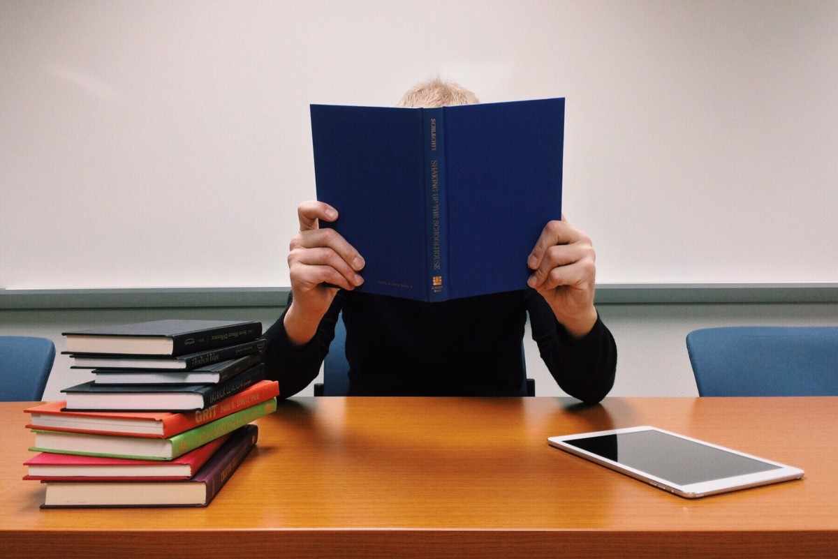 diplomove prace