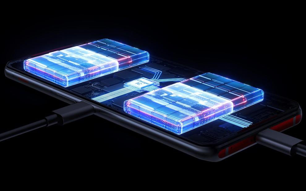 herny smartfon