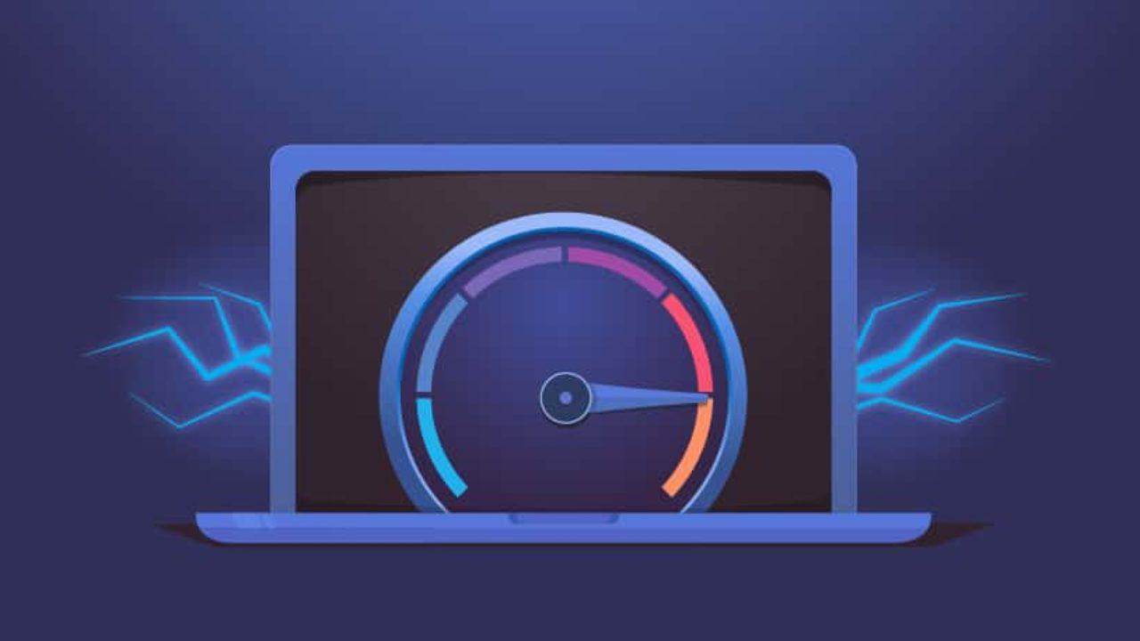UPC spúšťa 1 Gbps pripojenie v ďalších lokalitách.