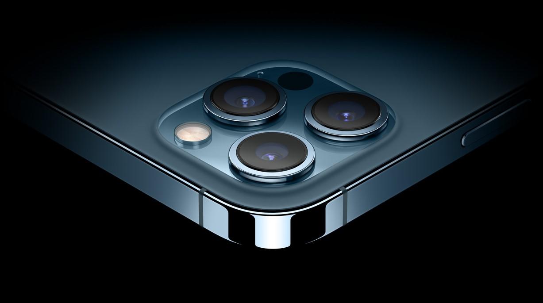 iPhone 12, predchodca iPhone 13