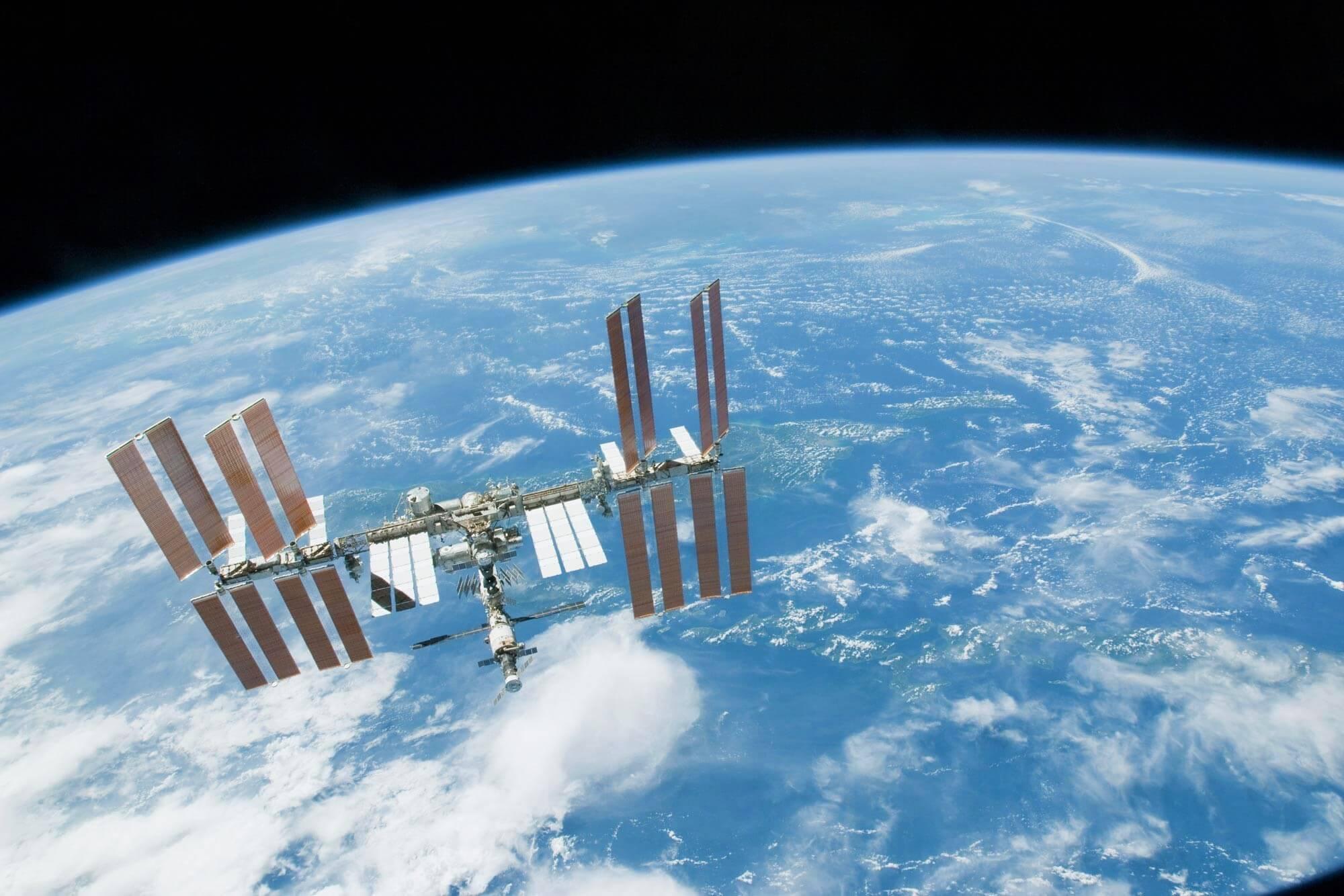 NASA/virginia.edu