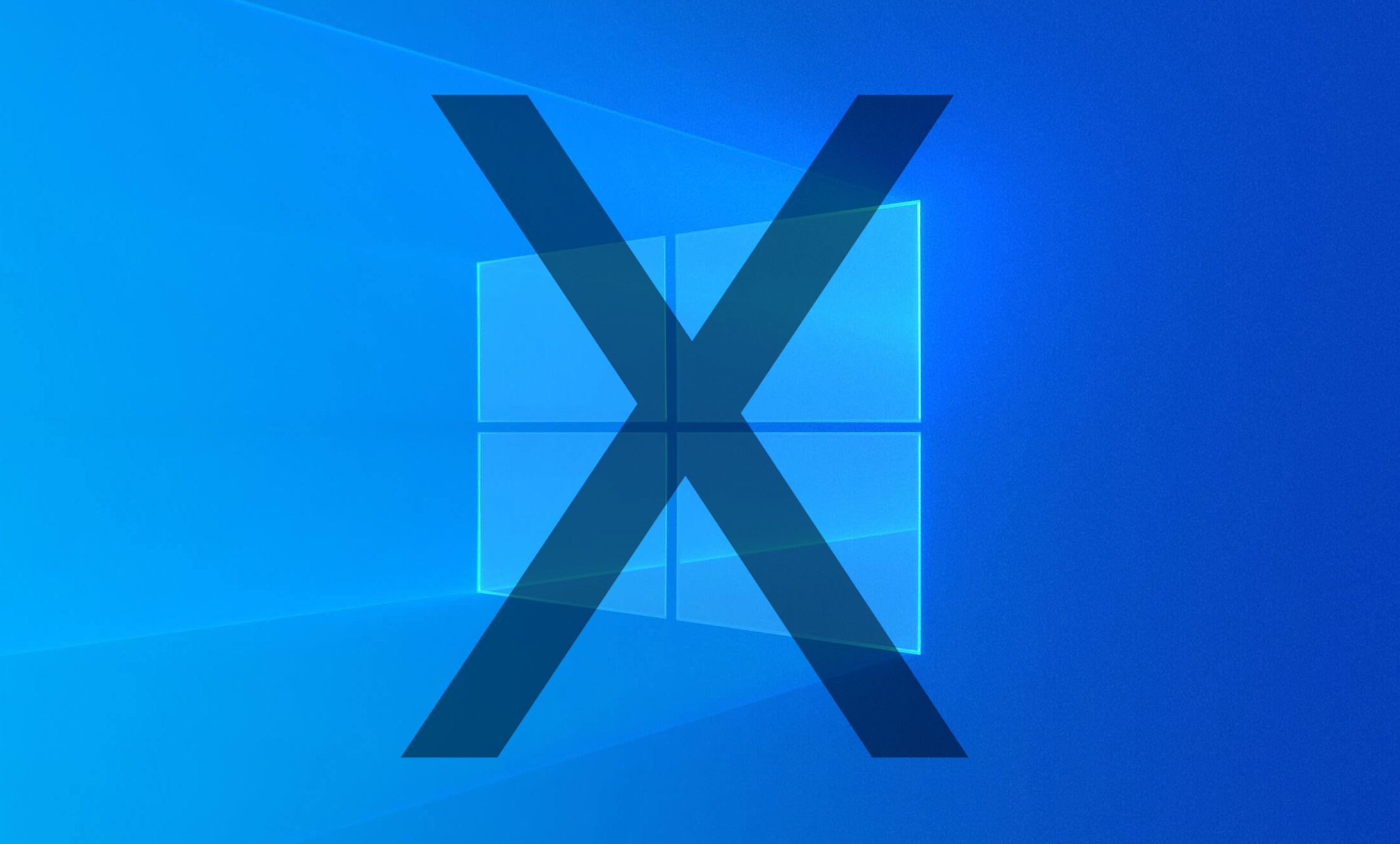 windows 10x