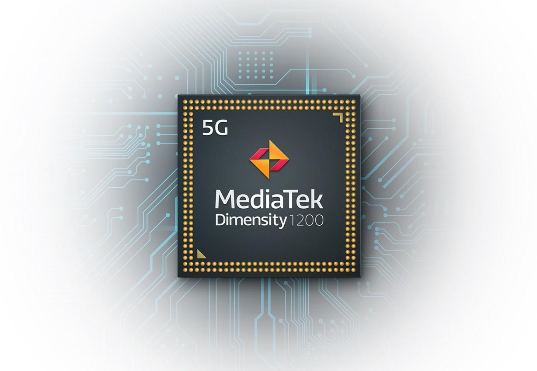 OnePlus Nord 2 má poháňať MediaTek