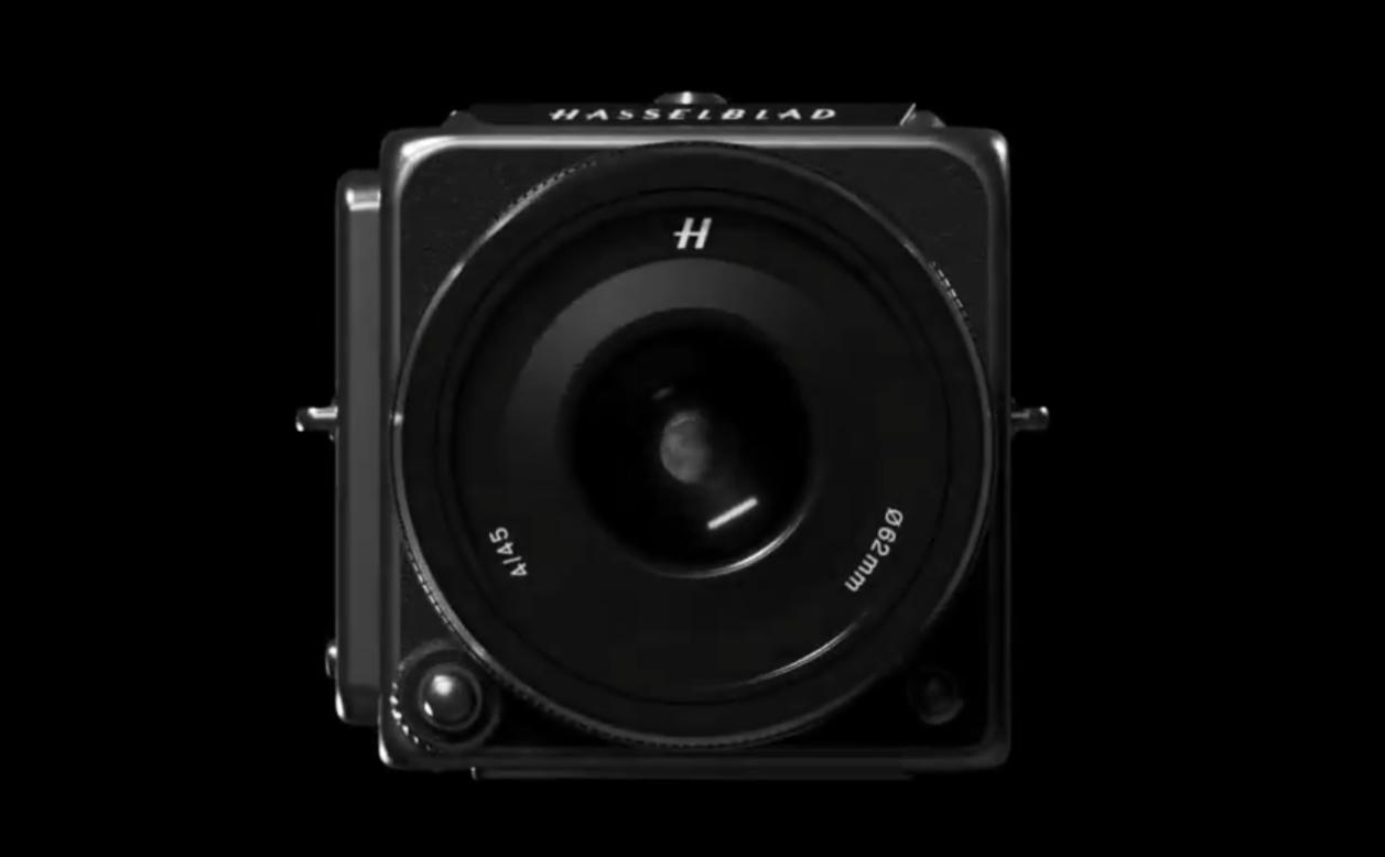 OnePlus 9/Hasselblad