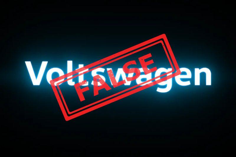voltswagen