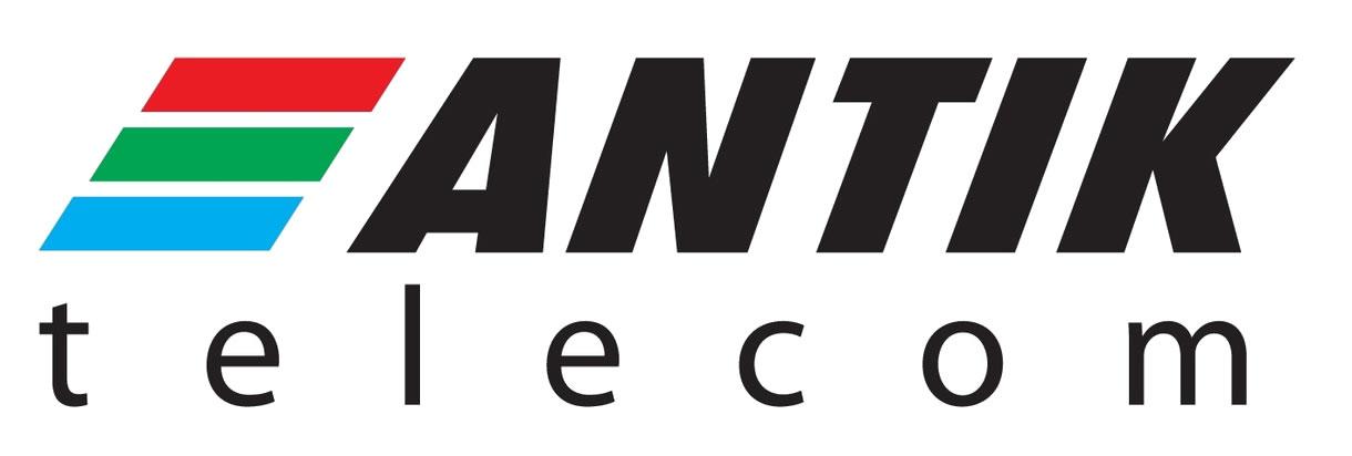 Antik Telecom
