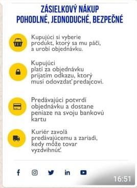Obrázok útočníci využívajú pri podvodoch na Bazoši.