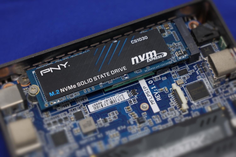 SSD disky budú drahšie a budú mať kratšiu záruku.