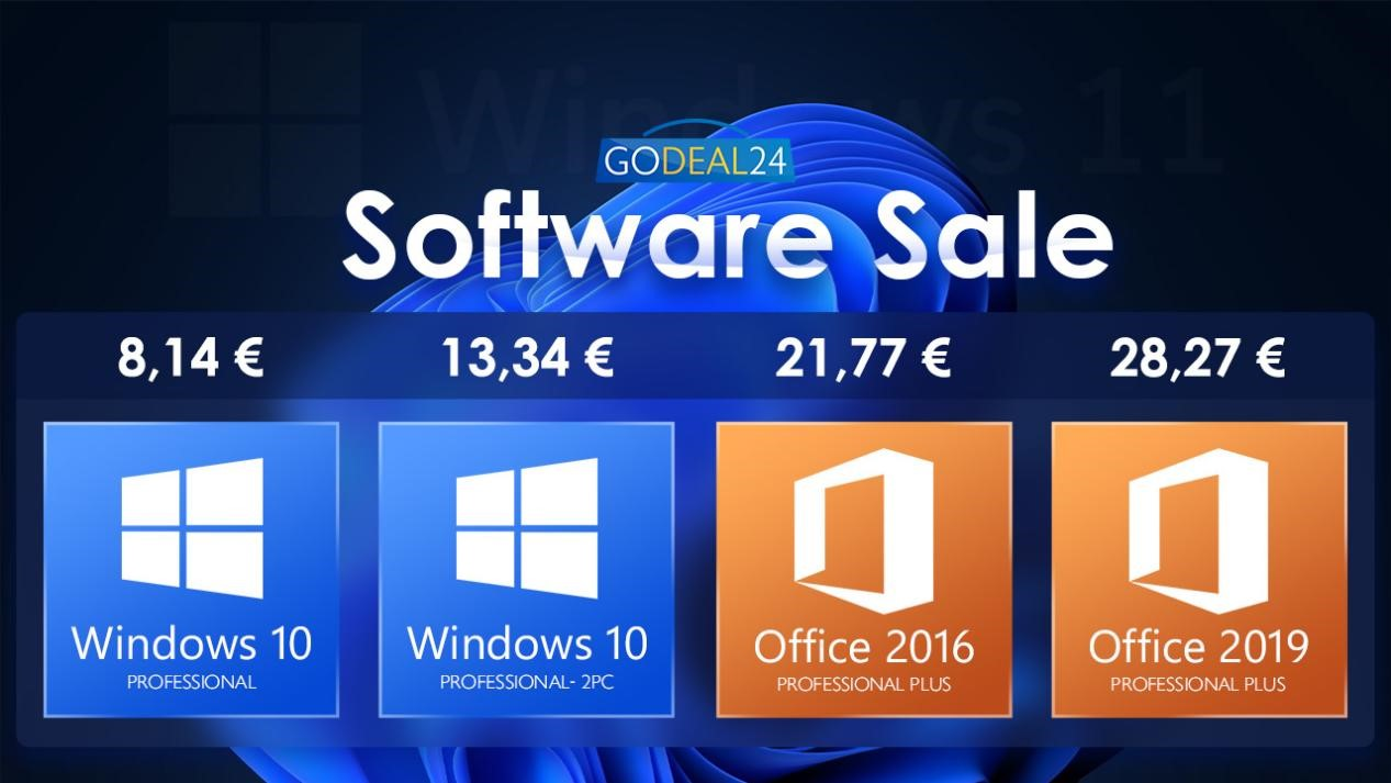 Windows 11 je blízko.