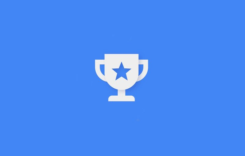 opinion rewards
