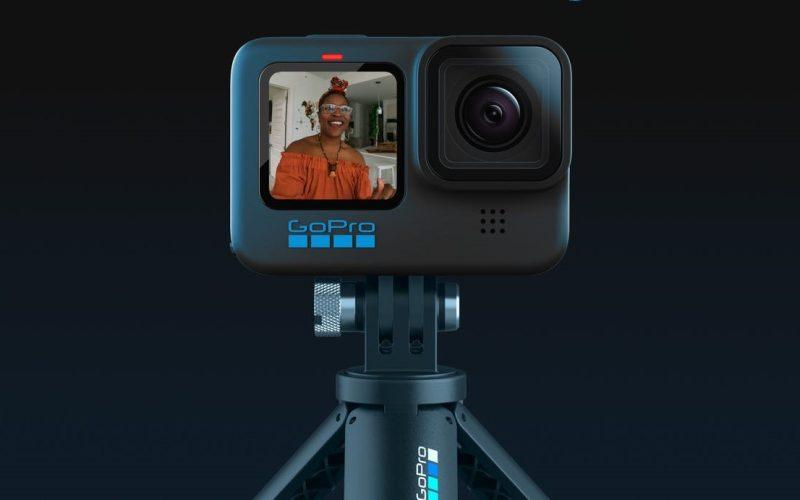 akcna kamera