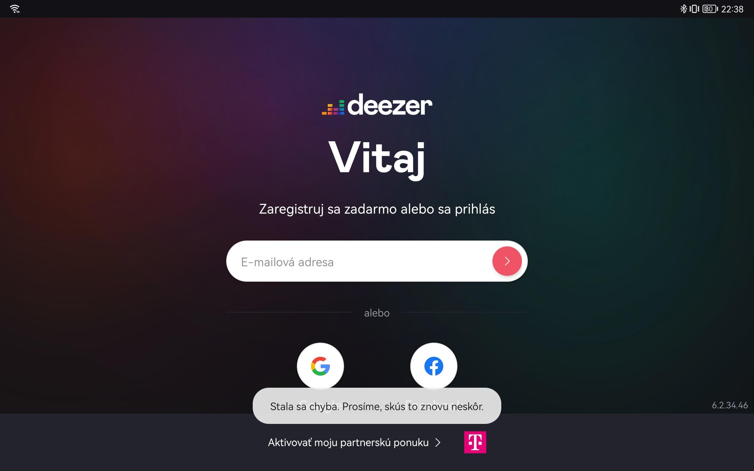 aplikacie