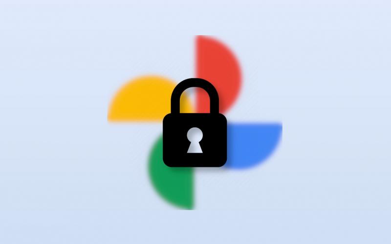fotky google